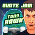 托尼霍克滑板安卓版1.1.50