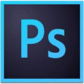 Adobe Photoshop CC2017影楼版免安装版