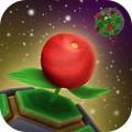 甜瓜征服游戏1.2.6