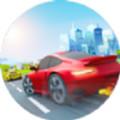 地平线漂移游戏官方安卓版1.2