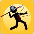 标枪王者游戏v1.7