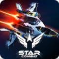 星际战斗在线手游版v0.82