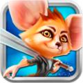 勇敢狐狸安卓版1.2.15