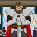 阿尔德雷德骑士游戏最新版v1.0