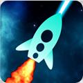 火箭粉碎冒险游戏手机版v1.0