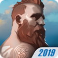 维京冒险手游版1.0.24