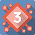 谜题板游戏破解版v1.3.4