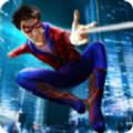 英雄少年蜘蛛侠官方版1.3