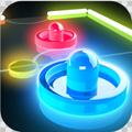 桌面冰球王者游戏v1.0.1