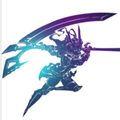 ShadowOfDeath游戏破解版V1.52.0.3