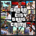 Grand City Thug Crime Gangster官方版1.3