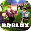 roblox游�蛑形陌�v2.366.266498