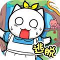 白猫的大冒险3中文版1.4.1