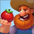 合并农场手游版2.8.1