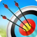 射箭国王安卓版1.0.31