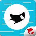 WindRider游戏安卓版v1.0.0