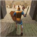 GladiatorGlory游戏v2.3.6