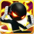 火柴人战神游戏正式版v1.0