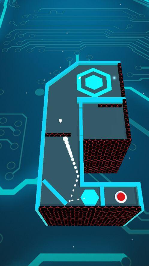 Capshot Puzzle安卓版1.0.0截图1