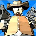 DeadlandCowboy游戏v0.2