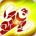 超级变形外星人终极之战游戏最新版v2.4