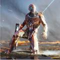 星际强袭机甲特工游戏正版v1.0