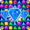 宝石传奇安卓版3.3.1