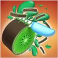 多汁的切口游戏v1.0.8