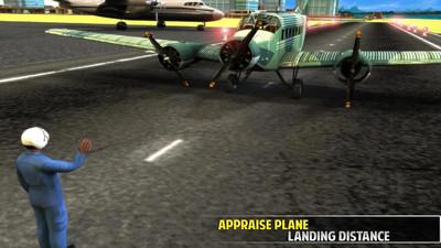 航空学校模拟器破解版0.8截图3