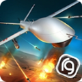 无人机暗影打击3官方版1.6.116