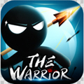 TheWarrior游戏免费版v1.2.0