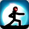 StickfightKungfuMaster游戏v1.1.4