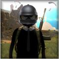 StickmanUnknownBattleRoyale游戏最新版v1.0