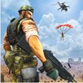 绝地穿越开放战场游戏最新版v1.1