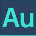 Adobe Audition CC 2019一键安装版中文版