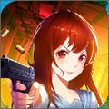 女孩僵尸杀手官方版6.0.01