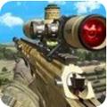 边境狙击战游戏v0.8