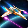 深空作战手游安卓版v2.0.1
