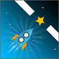 到太空去安卓版3.1