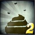 Crazypoop2游戏手机版v1.21