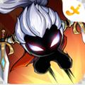 I Am Warrior游戏安卓版v1.0.1