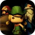 英雄冒险传说游戏1.09