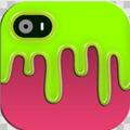 超级粘液模拟器游戏手机版v18.0827.01