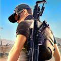 武装射击游戏v1.0.1
