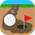 挖洞挖洞高��夫安卓版1.2