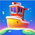 OceanPianist游戏安卓版v0.1.3