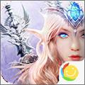 黎明战魂-福利版0.1.19.155