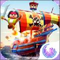 海盗法则安卓版1.0.6