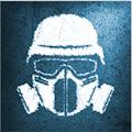 ZombieCombatSimulator游戏v1.2.6