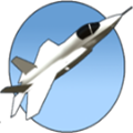地毯式轰炸手游版2.15